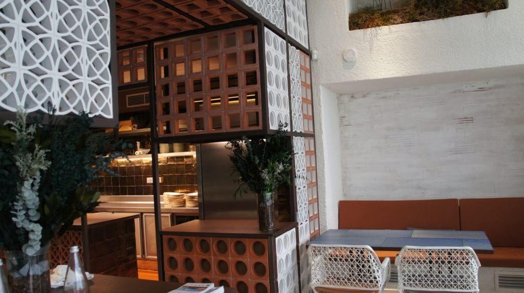 reducir-contaminacion-electromagnetica restaurante disfrutar