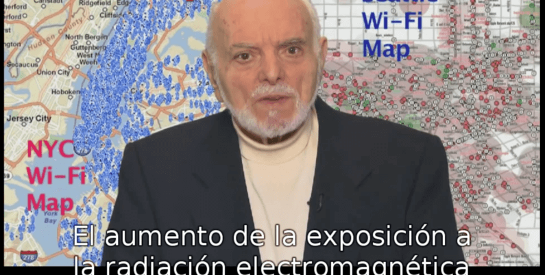 Evitar Contaminacio Electromagnetica